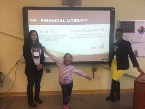 saran-ouk-financial-literacy-workshop
