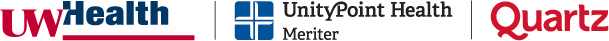 UWH-UPH-Meriter-Quartz-Sponsorship-HZ-4C