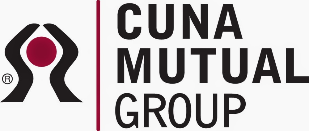 Cuna Mutual Logo Large