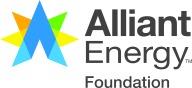 Alliant Energy Foundation Logo.jpg