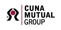 cuna mutual logo-small