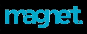 Madison Magnet Logo.png