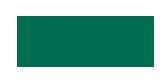 mge-logo1