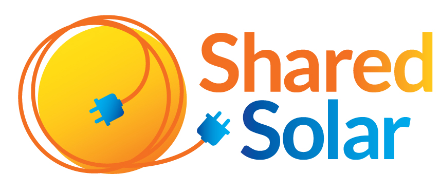 shared-solar-logo-2019