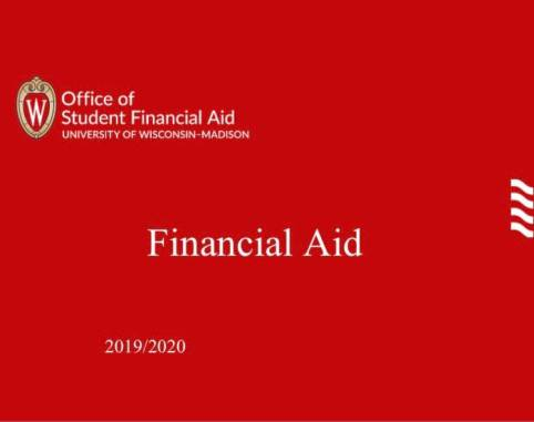 Student Loan-Financial Aid Workshop Pic 2
