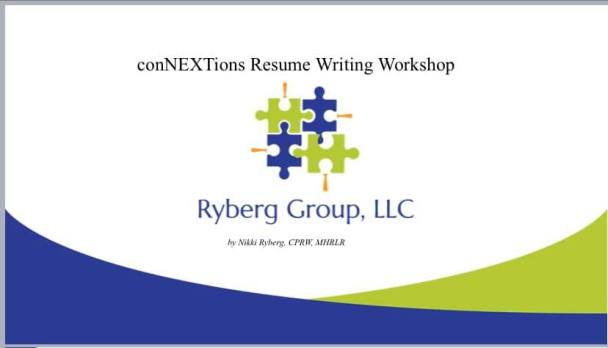 Ryberg Group