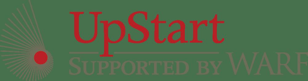 UpStart_logo
