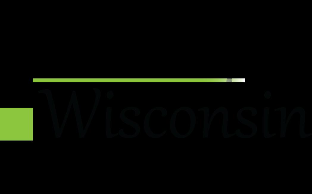 CWI_Logo_No_Website